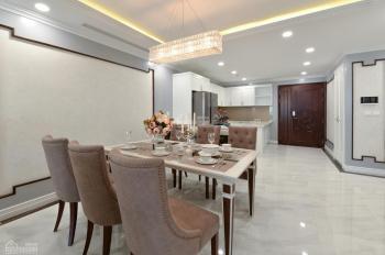 54tr/m2 bán nhanh 3 suất ngooại giao rẻ nhất dự án D' Le Roi Soleil - LH:0922630666