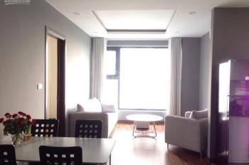BĐS Việt tầng 1 tòa A6 cho thuê 300 căn hộ An Bình City tha hồ lựa chọn, giá chỉ từ 9 triệu/tháng