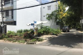 Thiếu vốn kinh doanh gấp bán đất đường Nguyễn Văn Lượng, phường 6, quận Gò Vấp, 1 tỷ 730 triệu/70m2
