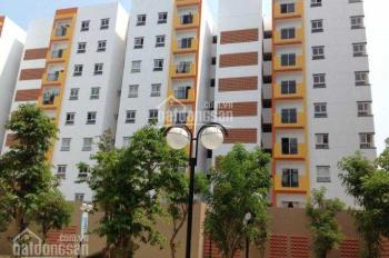 Bán nhanh căn hộ Nest Home, 58m2, 2PN, 2WC, sang tên sổ đỏ ngay