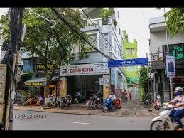 Bán cặp nền KDC 148 đường 3 Tháng 2, quận Ninh Kiều, DT: 8x18,5m, vị trí trung tâm, thổ cư 100%