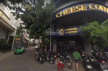 Cần bán gấp nhà cực đẹp đường Hoa Hồng, Q.Phú Nhuận, 4x16m vuông vức, giá 17.9 tỷ