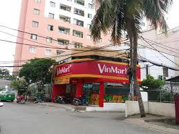 Bán cặp nền đường Số 18 khu dân cư Cồn Khương gần khách sạn Vạn Phát