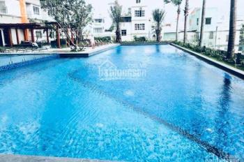 Bán căn hộ Wilton Bình Thạnh, 98m2 thô giá bán 4 tỷ 850tr view sông Sài Gòn, LH: 0899466699