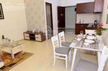 Căn hộ Vĩnh Lộc D'Gold, giá chỉ 725tr/căn, đã VAT, nhận nhà đón Tết. Gọi 0906.984.578 Diễm