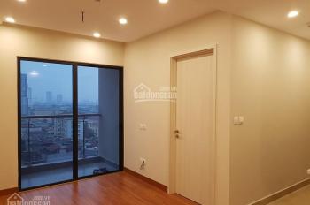 Cho thuê căn hộ chung cư 47 Nguyễn Tuân - GoldSeason, DT: 64m2, đủ đồ cơ bản. LH: 0968 956 086