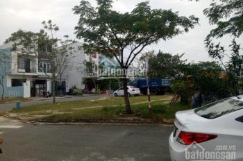 Cần bán lô đất gần bãi tắm Mỹ Khê, An Hải Đông 1, Sơn Trà, Đà Nẵng