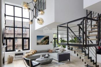 Sắp ra mắt căn hộ duplex duy nhất phía Nam Hà Nội - ngay cạnh Park Hill - Times City, 0839289191