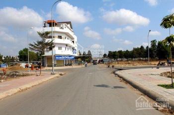 Bán đất nền thổ cư 100% Quận 12, 90m2, 786tr/nền- Tân Hưng Thuận đường DD7 - sổ hồng riêng