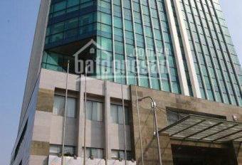 Cho thuê văn phòng hạng B tòa Lilama 10, đường Tố Hữu từ 50m2-70m2-150m2, 650m2, 187 nghìn/m2/th