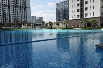 Cho thuê gấp Sunrise Riverside căn 2 phòng giá 11 triệu tầng 9 - lh: 0938478882
