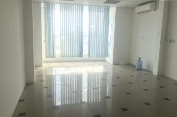 Cho thuê văn phòng giá rẻ - đường Huỳnh Tấn Phát, Quận 7 - diện tích 30m2 - 45m2 (văn phòng đẹp)