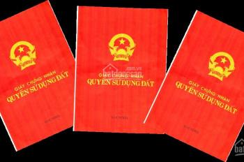 Tổng hợp danh sách biệt thự bán khu đô thị Nam Thăng Long (Ciputra) Hà Nội: 0981222026