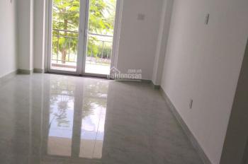 Cho thuê nhà 1 trệt 2 lầu full nội thất Lovera Park khu dân cư Phong Phú 4 Bình Chánh giá 10 triệu