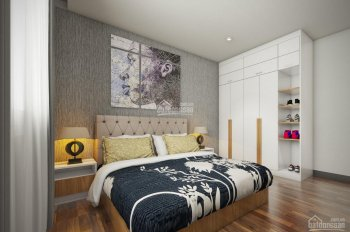 Chính chủ bán căn hộ Kingsway tầng 16, 59.82m2, giá 1.18 tỷ. LH: 0905.37.57.66