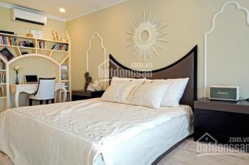 (Chính chủ) bán căn góc 3 ngủ, 133m2 tầng 16 tòa R5 trung tâm Royal City, sổ đỏ. A Duy 0987811616