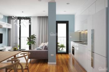 Bán chung cư chung cư tháp B tòa Sông Hồng Park View 165 Thái Hà, 0946461166