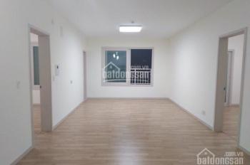 Bán căn hộ 95.54m2 cc Booyoung, từ 26,6tr/m2 ban công ĐN, có đồ sổ hồng vĩnh viễn. LH: 0962027838