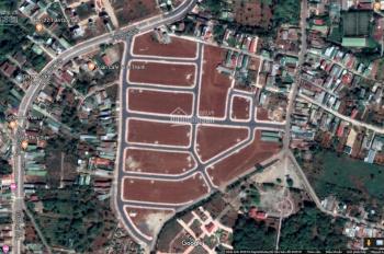 Đất Xanh mở bán đất nền giá rẻ tại Buôn Mê Thuột, Đăk Lăk. LH 0919617909