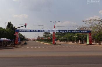 Mình cần bán gấp lô đất thổ vườn 850m2 tại Đồng Phú, Bình Phước, 0902 799 767