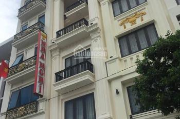 Chính chủ bán căn nhà lô 7C Lê Hồng Phong, Ngô Quyền, Hải Phòng