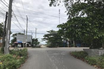 Bán nhà máy nước đóng chai tại Hòa Long TP BR, DT 20x30m chưa TC giá 3 tỷ 600tr TL, LH 0937067578