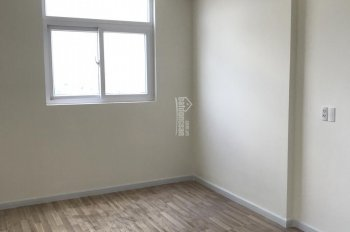 Bán căn hộ City Gate Towers, căn hộ góc mới 79m2, trống 2PN, 2WC, phòng khách rộng rãi, nội thất