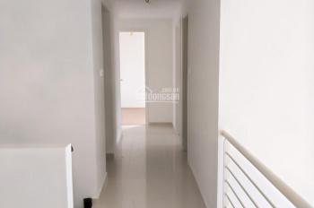 Căn duy nhất hoàn thiện 40% nhận nhà theo CĐT đẹp nhất dự án Mulberry Lane, 2 tầng, 5PN, 0944291180