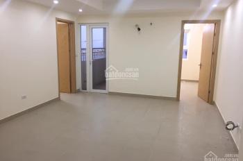 Bán căn hộ 2 phòng ngủ giá gốc CĐT 670 triệu, tầng 5 tòa M7 Mipec City View 0965.828.612