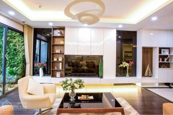 Chỉ 10% sở hữu ngay căn hộ cao cấp Amber Riverside, CK 4%, hỗ trợ lãi suất 12 tháng