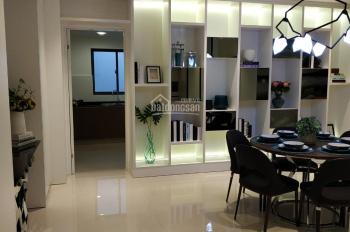 Căn hộ full nội thất ở ngay, trả chậm 40% nhận nhà ở ngay Mulberry Lane, Mỗ Lao, Hà Đông-0944291180