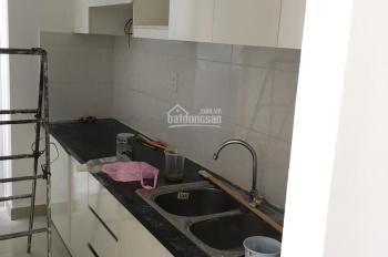 Cần bán căn hộ The Avila, 1 PN, nhà mới, nhận ở ngay