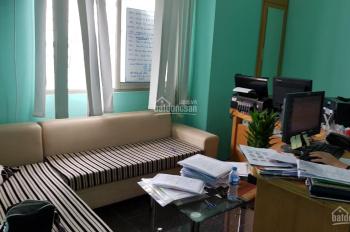 Chính chủ cần bán căn hộ chung cư 81m2 tầng 11, chung cư A3 Nguyễn Đức Cảnh