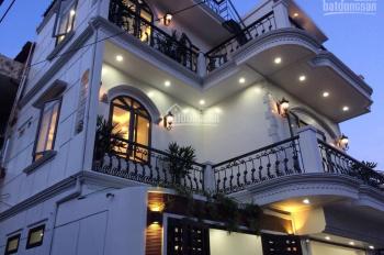 Bán biệt thự phố Lạch Tray, giá chỉ 3,2 tỷ. LH 0868585688