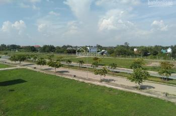 Đất nền thổ cư, SHR, xã Phạm Văn Hai, Bình Chánh giá từ 11 triệu/m2. LH 0902862129