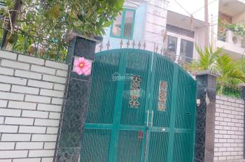 Nhà hẻm 160 Xô Viết Nghệ Tĩnh chính chủ, P21, Q. Bình Thạnh, LH: 0968309979