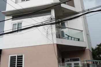 Nhà chính chủ 2MT, đường Số 2, P. Tam Phú, xe hơi vi vu, DT 60m2, LH: 0947337667