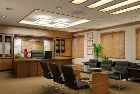 Bán nhà MT Lê Hồng Phong, P2, Q10, DT: 3.5x13m, trệt + 2 lầu + ST, cho thuê 60tr/th, 11 tỷ 900tr TL