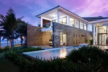 Bán đất nền biệt thự biển (12x22) khu compound ven biển Kiên Giang, cạnh Phú Quốc giá chỉ 17tr/m2