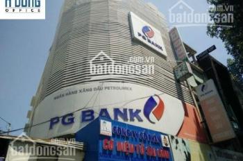 Cho thuê văn phòng quận Bình Thạnh, DT 160m2, giá 25 triệu/tháng. LH 0934.939.372