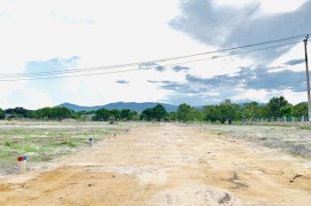 Bán đất nền sổ đỏ thổ cư 100% tại Cam Lâm, thủ phủ resort Bãi Dài, bên cạnh đầm Thủy Triều