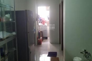 Chính chủ bán gấp căn hộ thoáng mát 54.3m2 CT12 Kim Văn Kim Lũ - 980tr, LH - 0966 41 41 58
