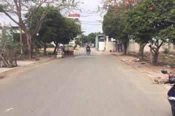Bán nhà đường Gò Cát, phường Phú Hữu, Quận 9