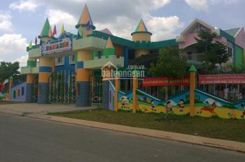 Đất đầu tư khu công nghiệp Vsip2, Vĩnh Tân, thành phố mới Bình Dương