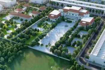 Cần bán đất nền trong dự án, liên hệ 0901466449 hoặc Zalo 0901466449