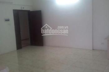 Chính chủ cho thuê căn hộ 1101 tòa A chung cư Housinco Phùng Khoang, DT 95m2, 3PN, 2WC, 7 tr/th