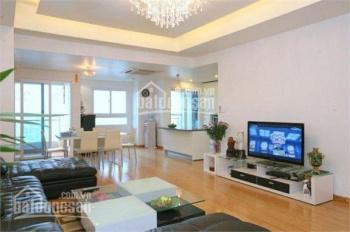 Bán gấp căn hộ cao cấp Mỹ Khánh 4 lầu cao, DT 112m2, bán 3,6 tỷ, LH 0947938008