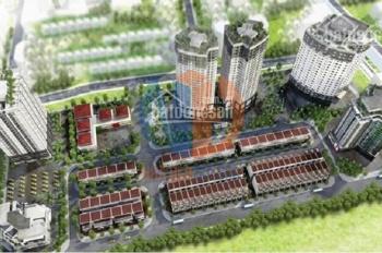 CC bán cắt lỗ CT1 Yên Nghĩa, 1502 (61.94m2), 1509 (73.47m2), giá 10 tr/m2, 0373918310/0918758326