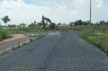 Cần bán đất nền dự án TTHC Vĩnh Thạnh, Cần Thơ, đáng để quý khách đầu tư