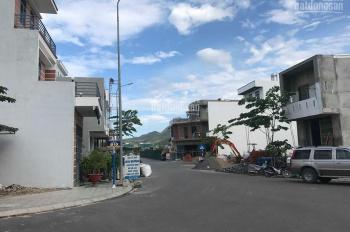 2 lô đất xây dựng tự do Phước Long, đường rộng 13m, cần bán giá rẻ